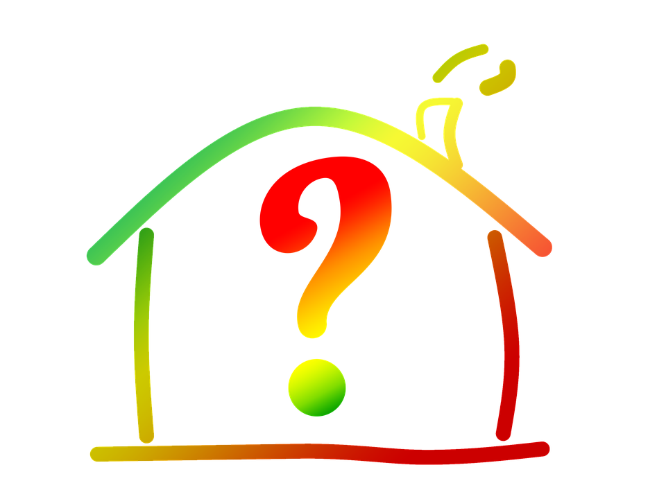 Questions to Ask When Interviewing a Realtor for the Job of Selling Your Home!