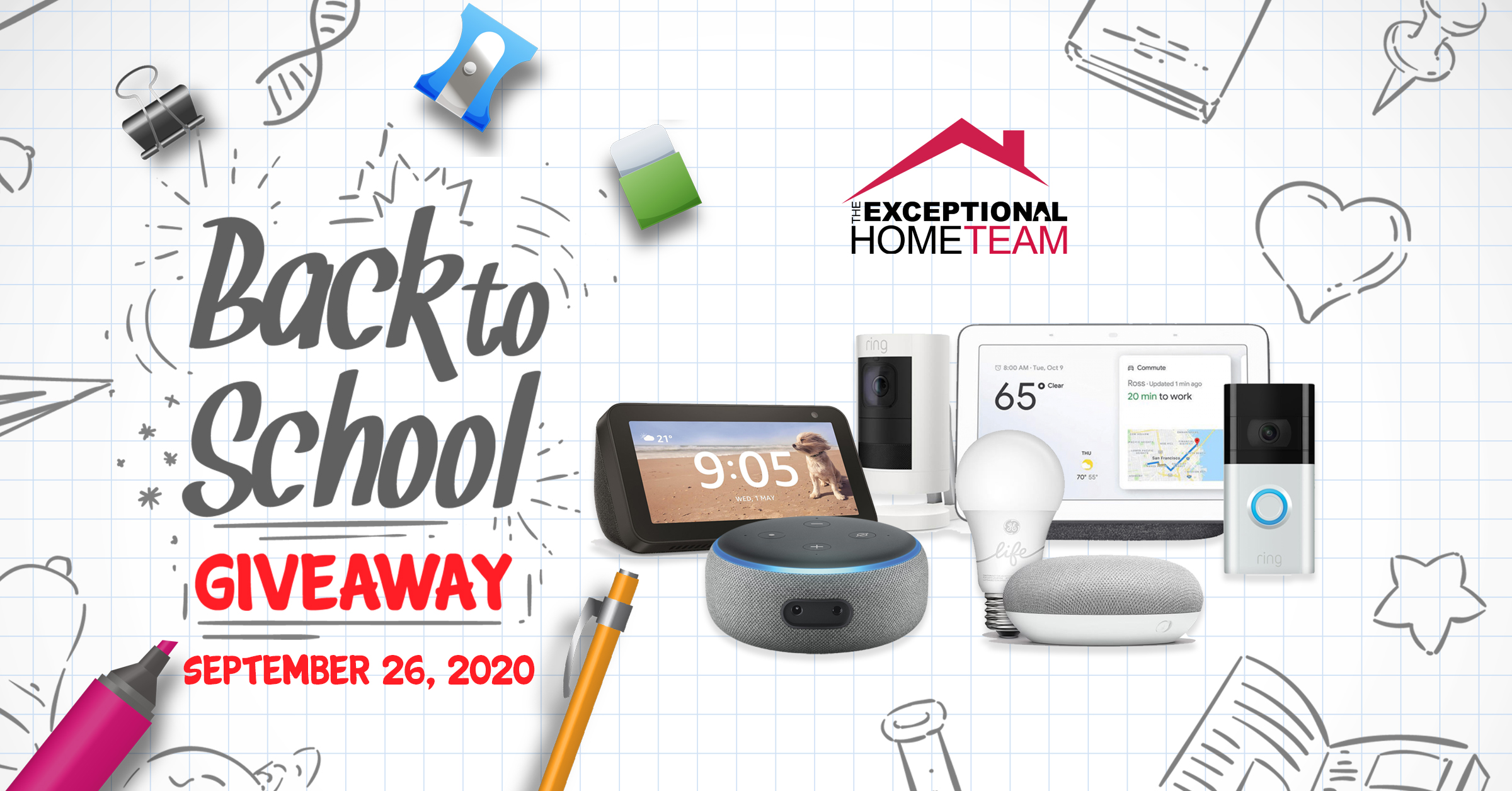 FB-Event-Page-Back-to-School-Giveaway
